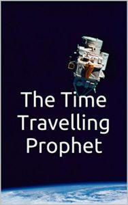 TimeTravelling